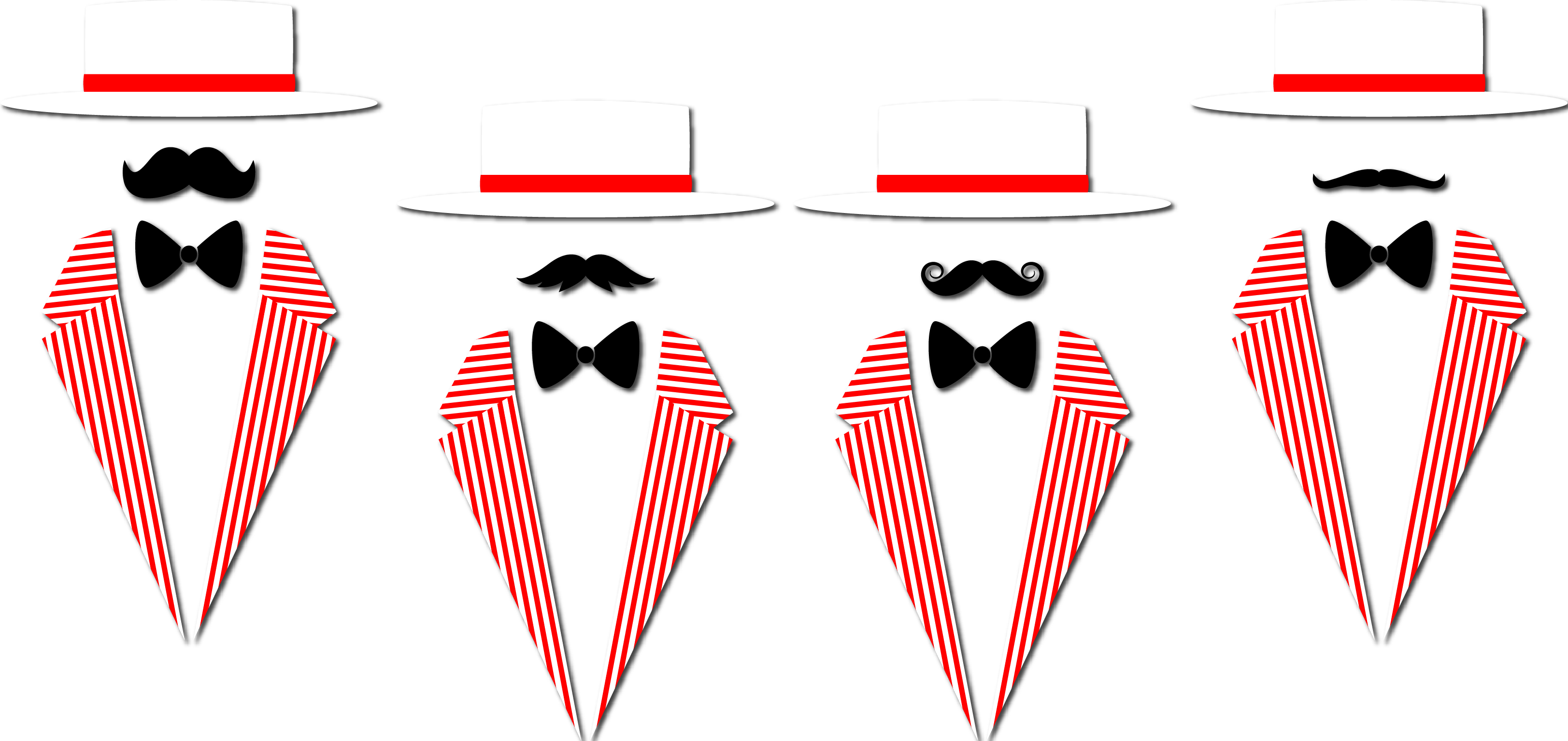 barbershop quartet - watch a performance live