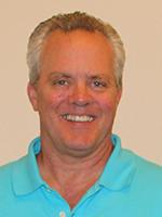Eric Domke