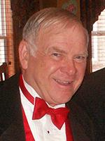 Jack Teuber