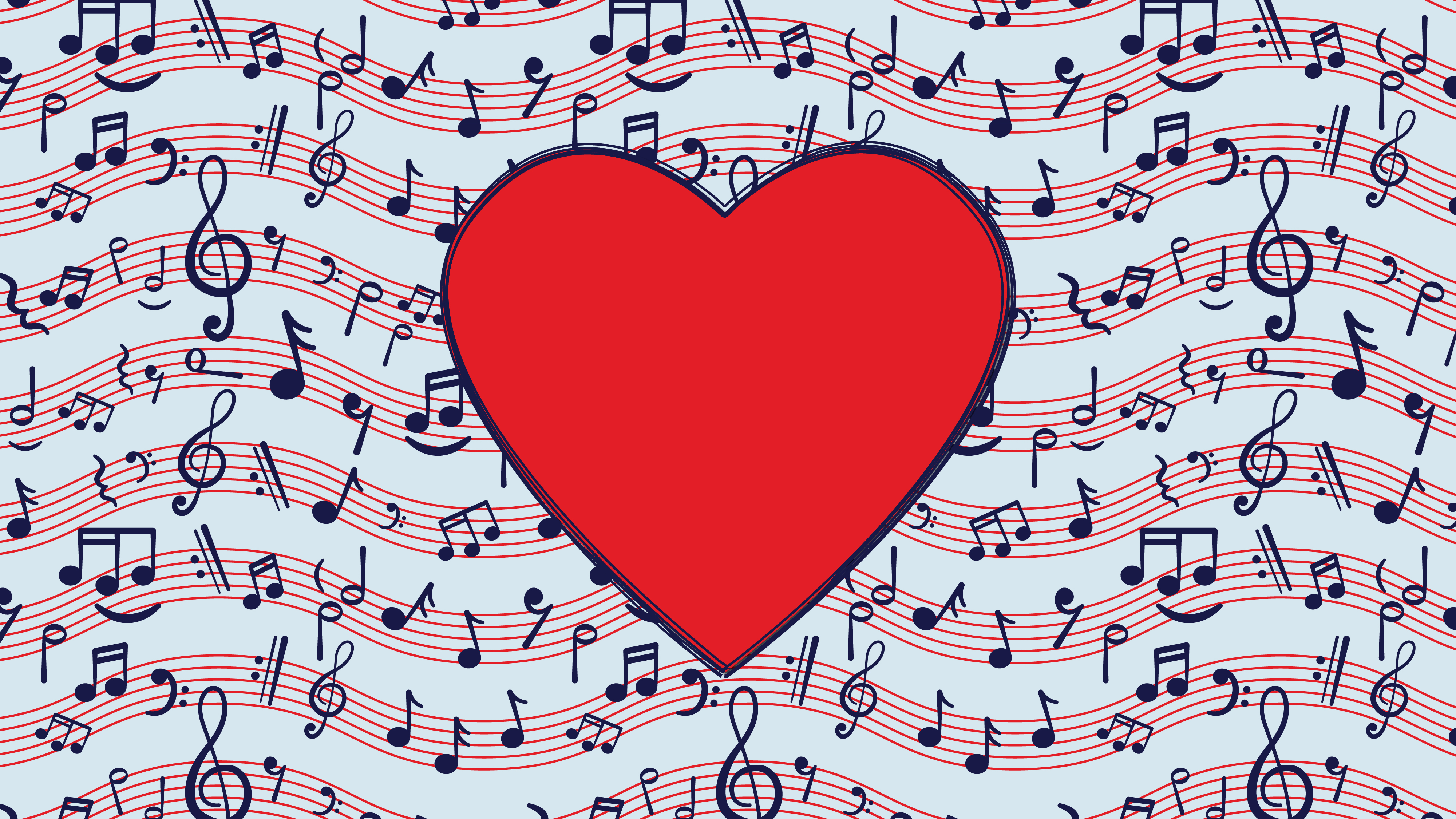 hire big chief to sing to your loved one for valentines day - Singing Valentine