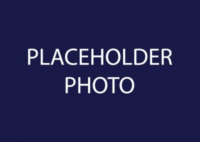 PLACEHOLDER-01 - Copy