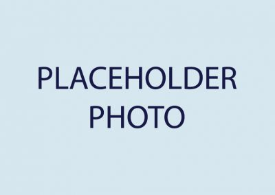 PLACEHOLDER4-01